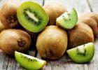 猕猴桃都有哪些功效 猕猴桃的营养价值