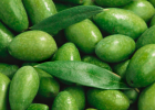 橄榄的食用方法 橄榄的功效作用