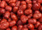 怎样才能挑到优质的红枣呢