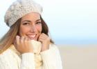 女人养颜从饮食做起 女人肾虚的表现