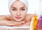 冬天女人如何保养肌肤 冬天吃葡萄柚预防疾病