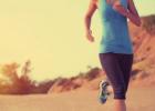 慢跑可以减肥吗 慢跑减肥有哪些误区呢