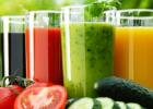 减少蔬菜营养流失的烹饪技巧 一起学过来吧