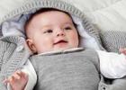过预产期出生的宝宝更聪明