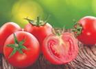 番茄什么样的好 如何挑选番茄