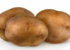 如何挑选味道更好的土豆 挑选土豆的方法