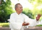 老人脑梗塞应该怎么预防 老年脑梗塞发病时的症状