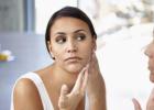 女人怎么保健身体 夏季白领有哪些部位容易受伤