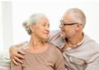老年人吃蛋白粉的好处 老年人吃蛋白粉能补充金沙国际娱乐网址吗