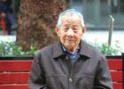 厌食症的危害 老人得了厌食症怎么办