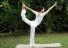 瑜伽的禁忌人群 瑜伽的常见姿势