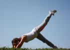女性练瑜伽要注意什么 哪些女性不适合练瑜伽