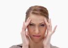 如何预防过敏性鼻炎 季节过敏性鼻炎如何预防