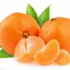 橘子有哪些食用禁忌 橘子为何不能多吃