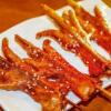 鸡爪如何腌制更美味 一起来看看吧
