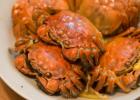 螃蟹的剥法有哪些 螃蟹的金沙国际娱乐网址价值