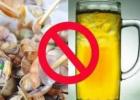 哪些食物是高嘌呤的食物 高嘌呤的食物推荐
