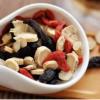 桃仁的功效与作用 桃仁的营养价值