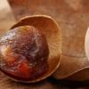 桂圆的养分价值 常吃桂圆的好处