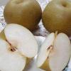 嗓子疼吃什么水果可以缓解 哪些水果对嗓子好