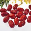 大枣吃多了的危害 食用大枣有哪些禁忌
