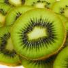 猕猴桃和香蕉能搭配吃吗 猕猴桃和香蕉的食用禁忌