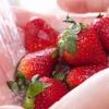 鲜草莓有助于醒酒 你知道吗