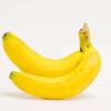 香蕉有哪些营养价值 香蕉怎么吃健康