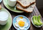 牛奶与鸡蛋的一些禁忌 牛奶与鸡蛋能一起吃吗