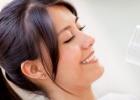 早孕反应吃什么药膳能调理 早孕反应如何应对