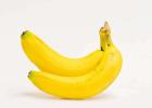 香蕉有哪些金沙国际娱乐网址价值 香蕉怎么吃健康