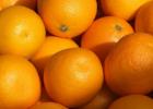 女性经常吃橙子有什么金沙国际娱乐场官网与好处