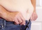 中年后预防肥胖的方法 中老年肥胖会引导哪些疾病