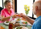 中老年人消化不良的表现 中老年消化不良应注意什么