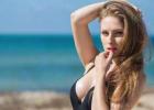 阴道异常有哪些症状 怎样补充阴道抵抗力