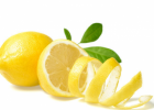柠檬皮的金沙国际娱乐场官网 一起看看柠檬皮的妙用