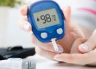 低血糖怎么治效果比较好