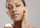 皮肤高度过敏要注意什么 皮肤过敏用什么保湿