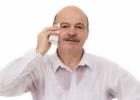 打麻将有哪些好处 打麻将能预防老年痴呆吗