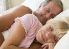 老年人睡眠禁忌有哪些