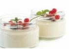 喝酸奶有哪些好处 酸奶的食用禁忌