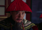 中国男人壮阳的那些事儿 一起了解一下吧