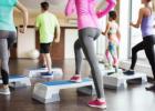 月经期能减肥吗 如何利用月经期减肥
