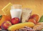 孕妇吃的6种水果有哪些 哪些水果适合孕妇吃