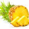 怎样慧眼挑菠萝呢 什么样的菠萝好呢