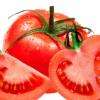 买番茄有哪些要注意的 如何挑选番茄好呢