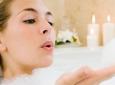女性应该怎样保养自己的卵巢呢