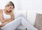 女人气血不足的症状表现 女人气血不足如何补