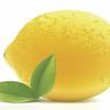 柠檬的几大用处 一起来了解一下吧