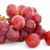 葡萄的营养价值 哪些人不宜食用葡萄
